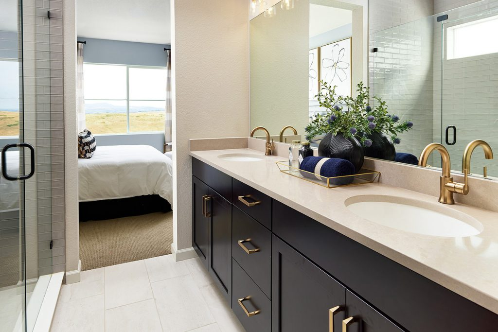 TriPoint_SterlingRanch_2801_Master-Bathroom