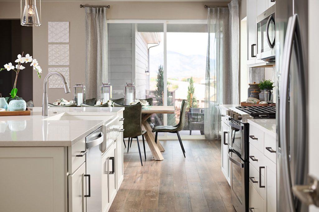 TriPointe_SterlingRanch_2805_Kitchen-Tightn_V2