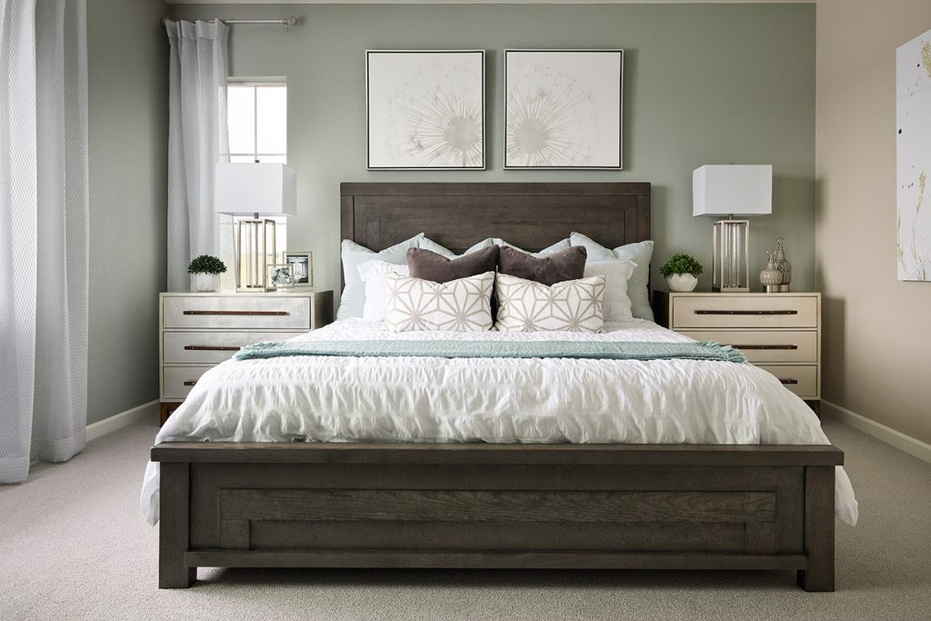 TriPointe_SterlingRanch_2805_Master-Bedroom