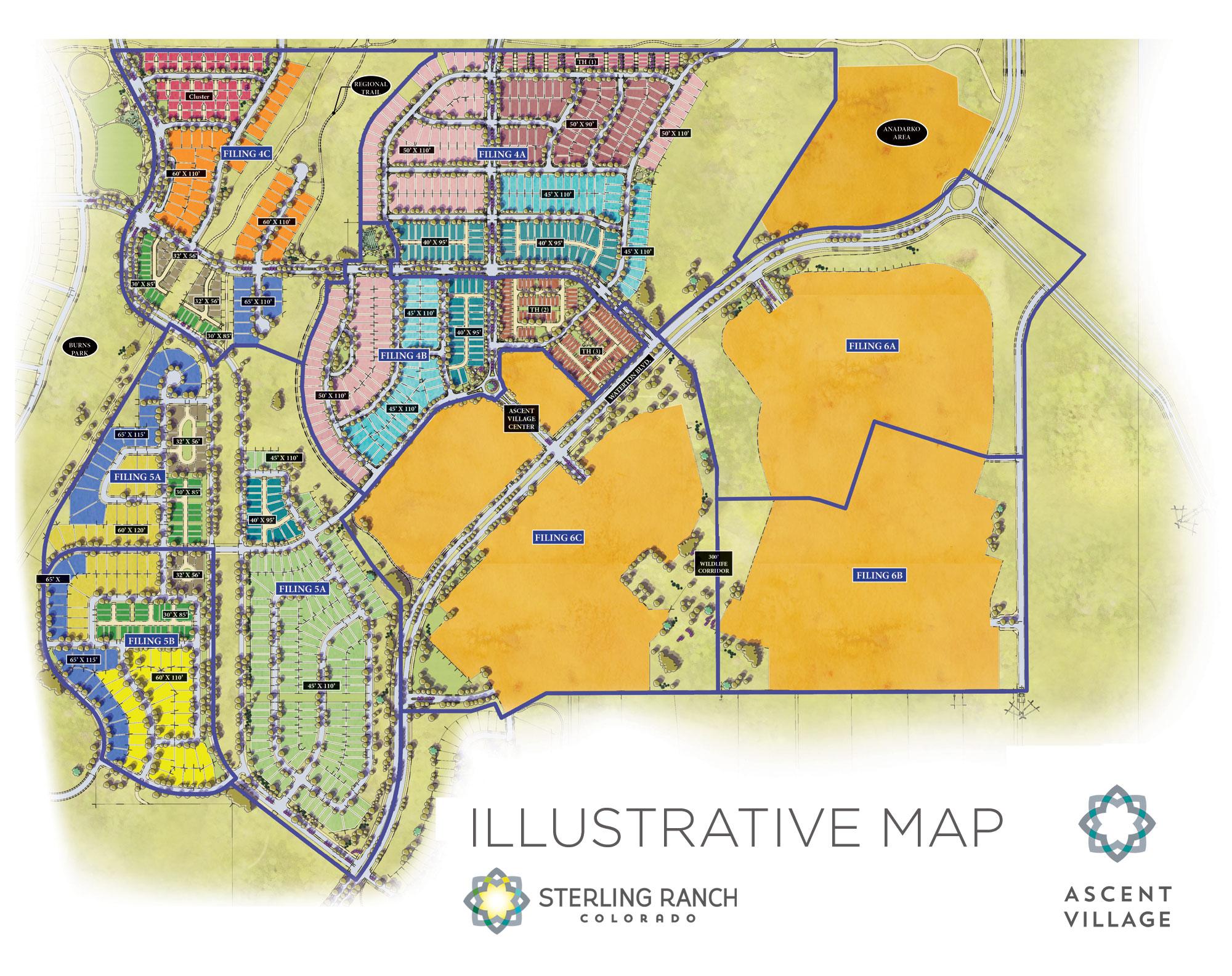 Ascent-Village-Illustrative-Map-9.26.19