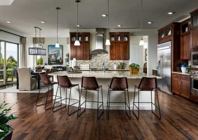 Lennar-Sterling-Ranch_Cabrillo_Kitchen-gallery
