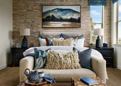 Lennar-Sterling-Ranch_Cabrillo_Master-Bedroom-gallery