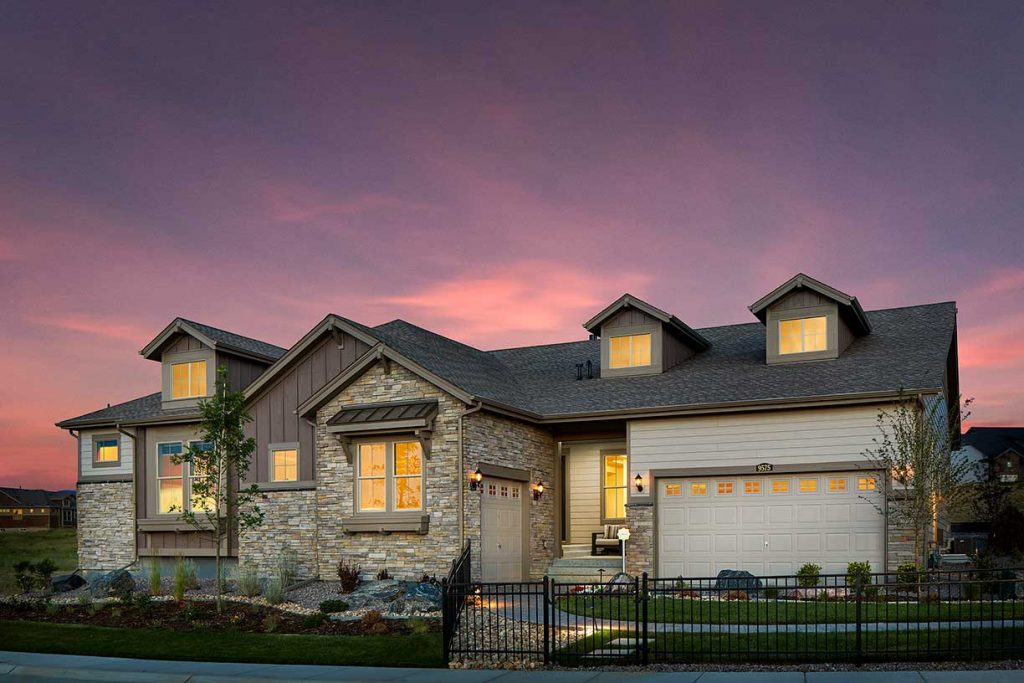 Lennar-Sterling-Ranch_Exteriors_Sequoia-gallery
