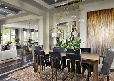 Lennar-Sterling-Ranch_Sequoia_Dining-Room-gallery