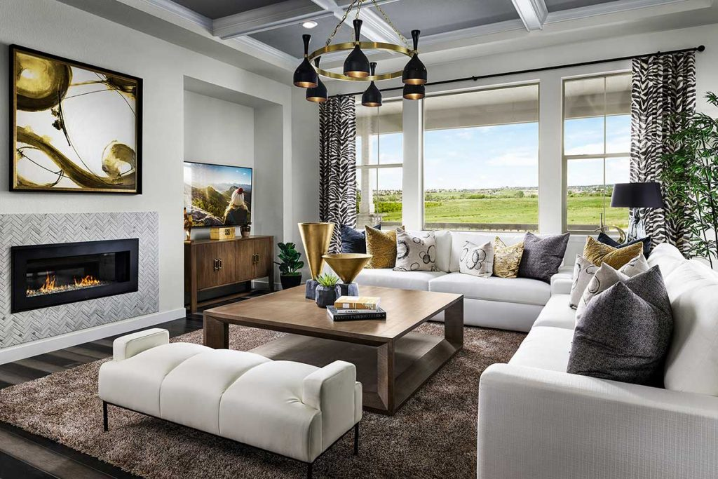 Lennar-Sterling-Ranch_Sequoia_Family-Room-2-gallery