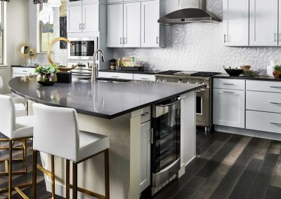Lennar-Sterling-Ranch_Sequoia_Kitchen-2-gallery