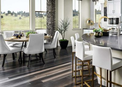 Lennar-Sterling-Ranch_Sequoia_Kitchen-2b-gallery
