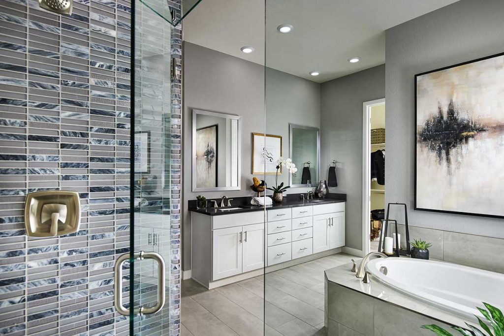 Lennar-Sterling-Ranch_Sequoia_Master-Bathroom-gallery