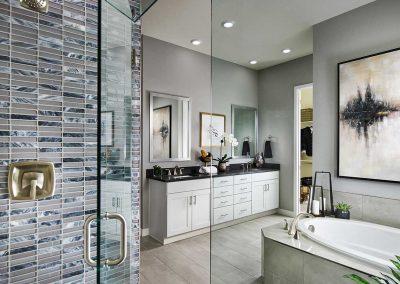 Lennar-Sterling-Ranch_Sequoia_Master-Bathroom-gallery