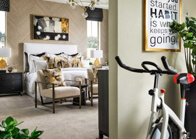 Lennar-Sterling-Ranch_Sequoia_Master-Bedroom-gallery