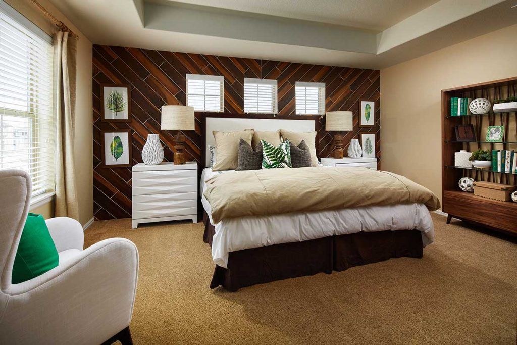 lennar-ashe-master-bedroom