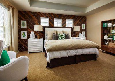 lennar-ashe-master-bedroom