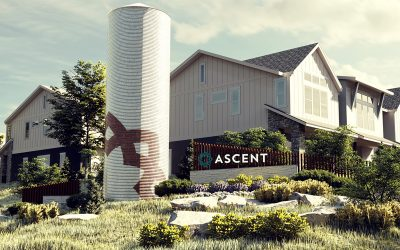 Meet the Builders at Sterling Ranch's Ascent Village