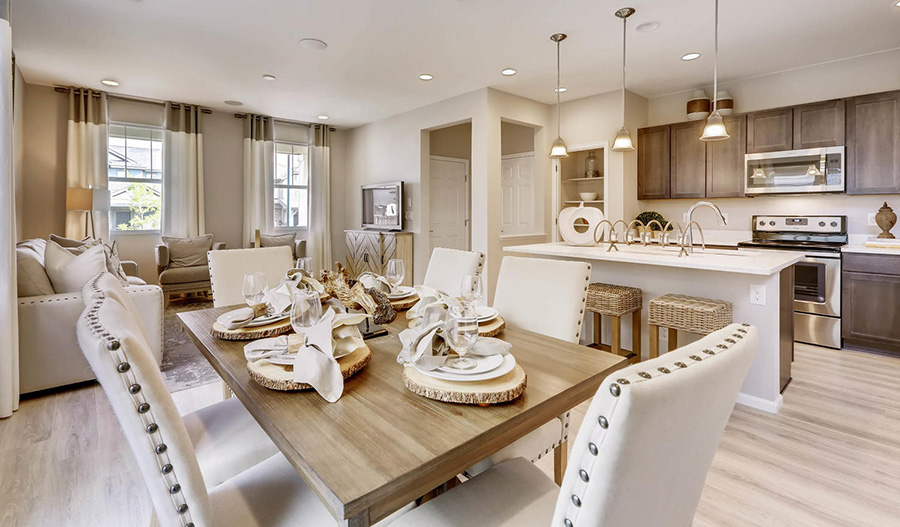 Horizon-collection-kitchen-dining-sterling-ranch