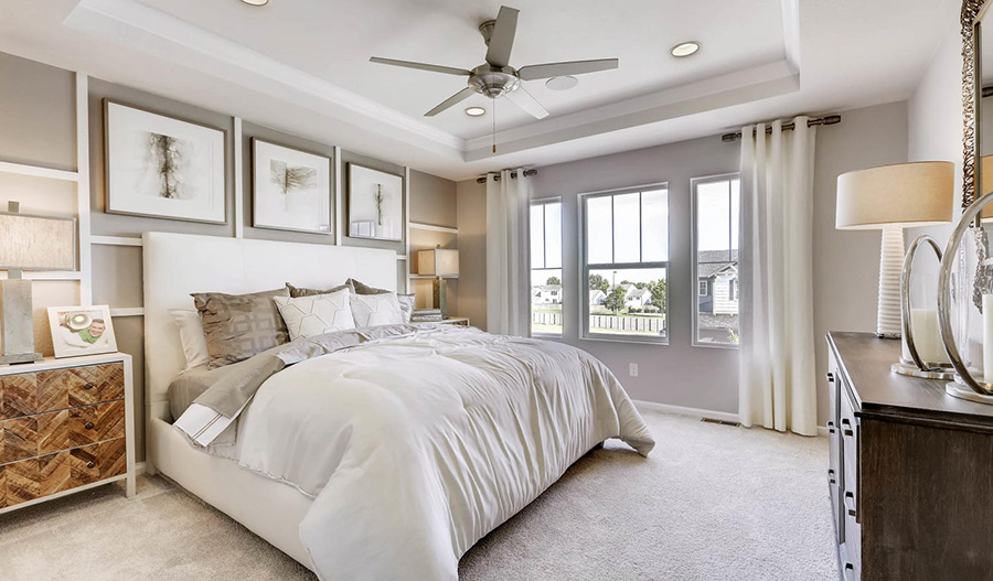 bedroom-horizon-collection-sterling-ranch