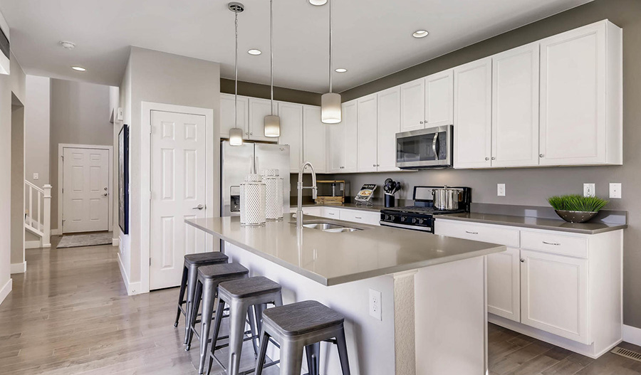kitchen-2-horizon-collection-sterling-ranch