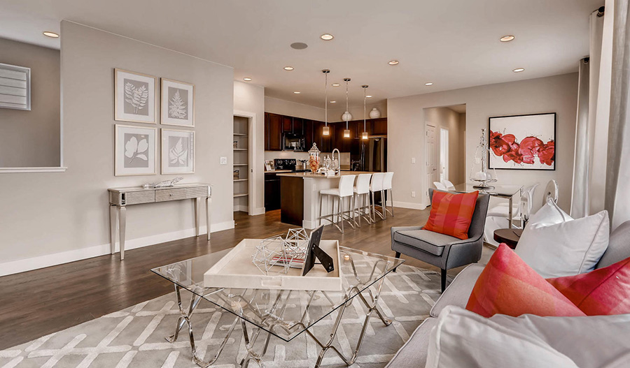 living-dining-horizon-collection-sterling-ranch