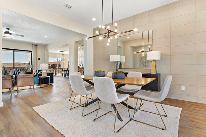 PU-Inspiration-Peak-Patagonia-Dining-Room-Pulte-Sterling-Ranch