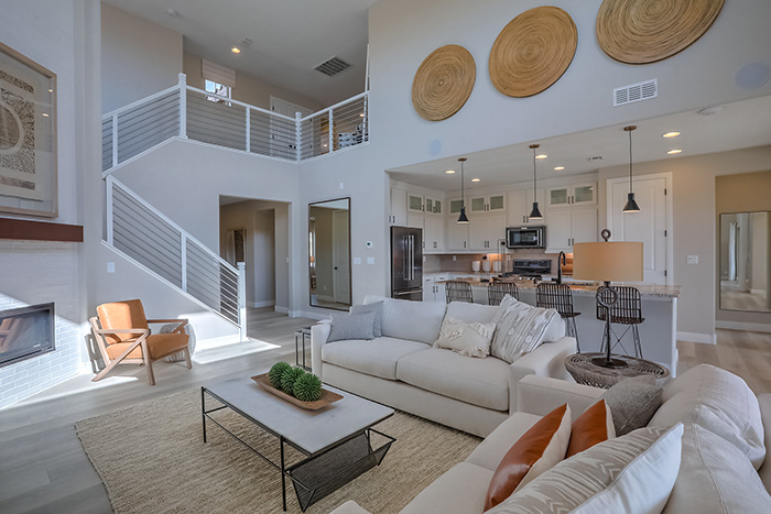 PU-Volterra-Yucca-Pulte-Sterling-Ranch