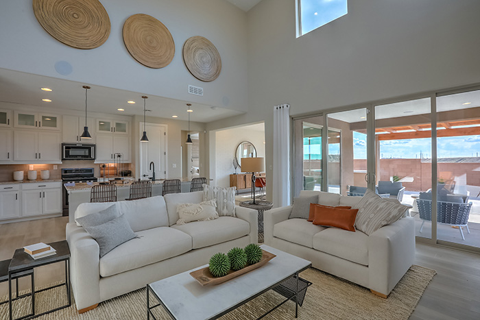 Volterra-Yucca-Pulte-Sterling-Ranch