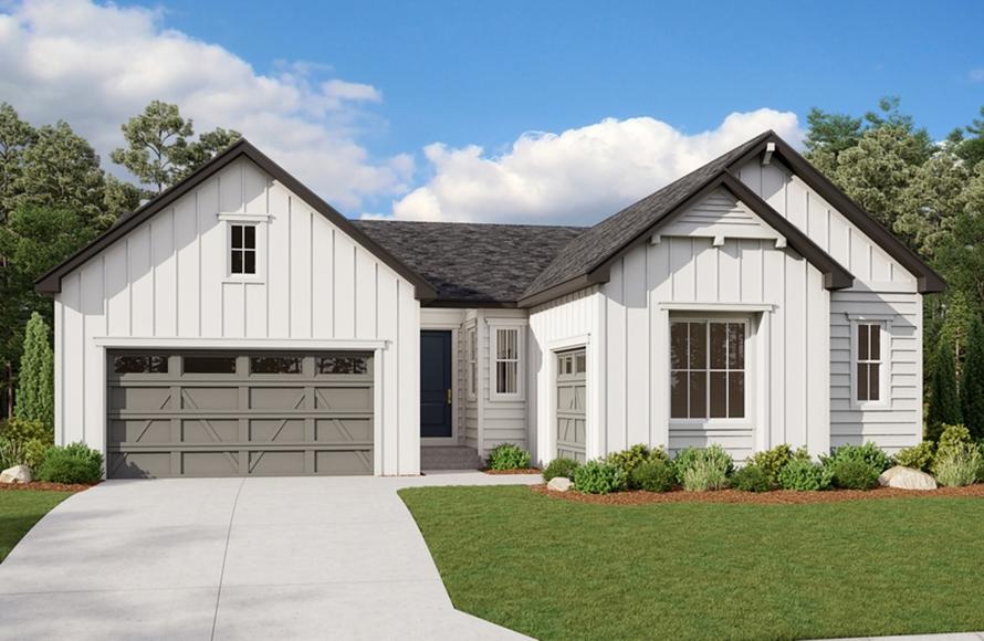 Riverbend-exterior-sterling-ranch-hillcrest