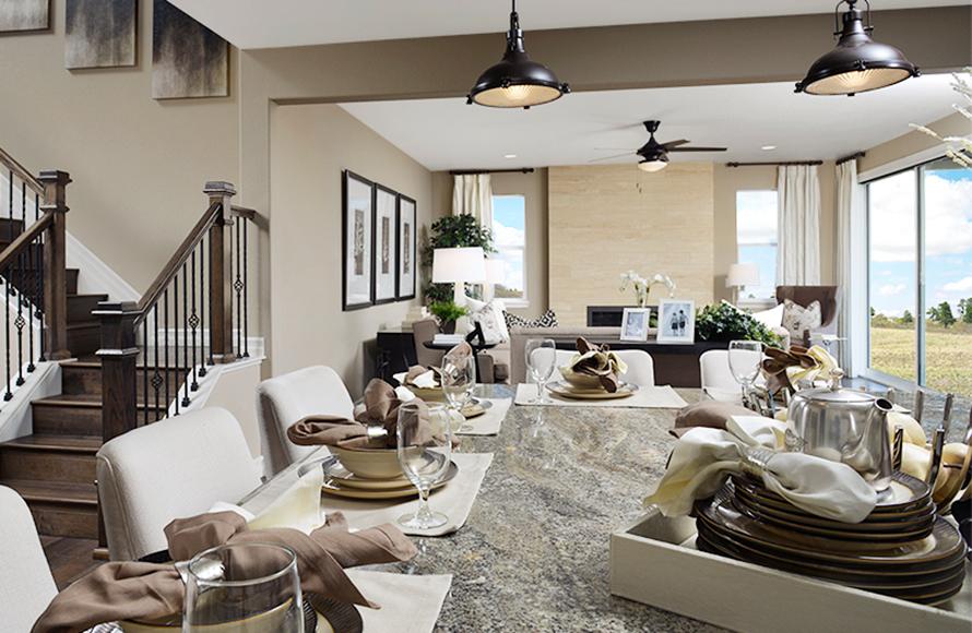 Sterling-Ranch-Richmond-Landmark-greatroom