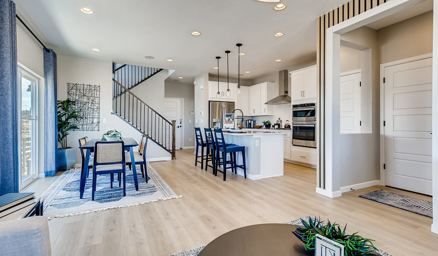 Taylor-Morrison-Horizon-Sterling-Ranch-Living-Room
