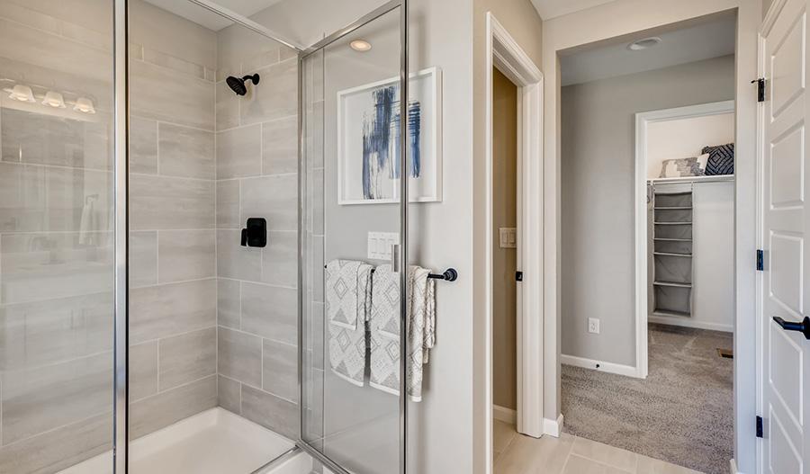 Taylor-Morrison-Horizon-Sterling-Ranch-Primary-Bathroom